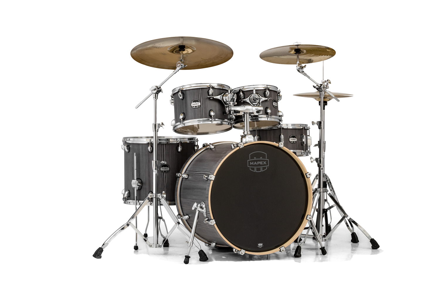 Mapex Drum Sets