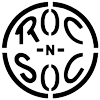 Roc n' Soc Thrones