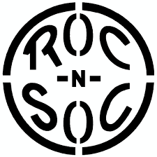 Roc n Soc Thrones