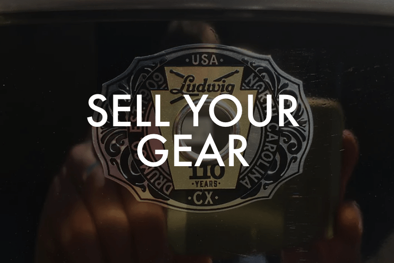 sell-your-gear