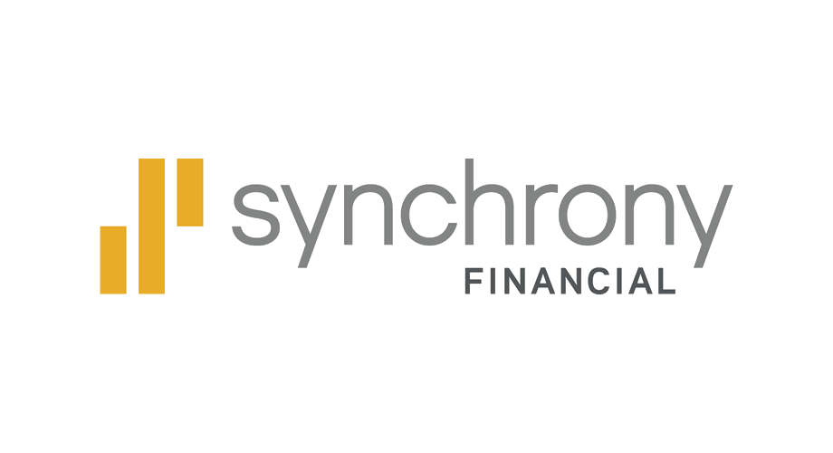 Synchrony Financial from Rhythm Traders