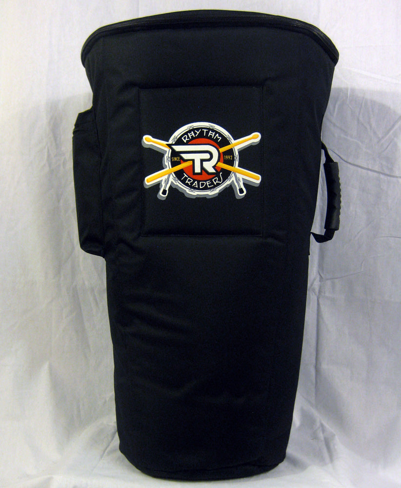Rhythm Traders Basic Djembe Bag