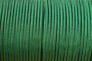 1/8'' (3mm) Drum Rope - By The Foot
