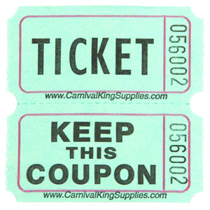30th Anniversary Raffle - 5 Tickets for $20.00!!
