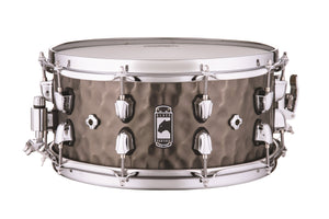 "Mapex Black Panther Persuader 6.5""x14"" Snare Drum"