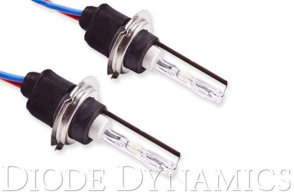 Diode Dynamics HID Conversion Kits Diode Dynamics H7 HID Conversion Kit