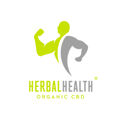 Herbal Health CBD