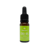 CBD Oil 10ml 1500mg (15%)