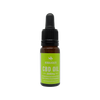 CBD Oil 10ml 2000mg (20%)