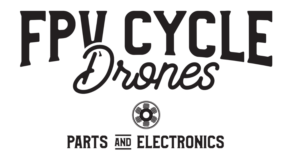 fpvcycle.com