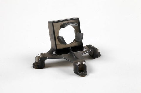BeeBrain V2 Camera Mount and Canopy