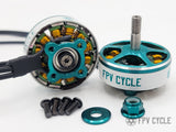 "FPVCycle 30mm (Choose Kv) - 7""-8"" Motor"
