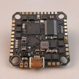 Diatone Mamba Toothpick AIO  (25A 4S FC+ESC AIO) **NEW UPDATED VERSION**