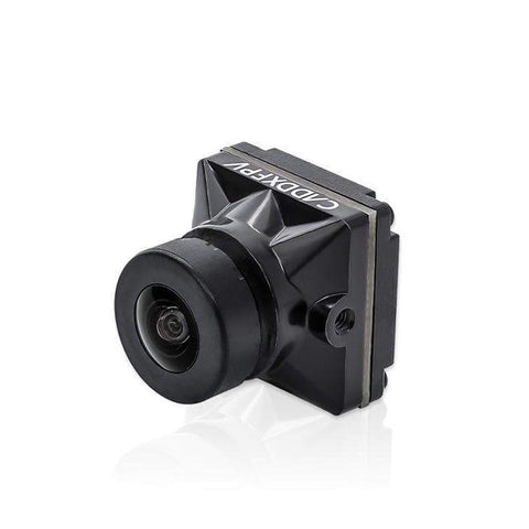 Nebula Pro Camera for Caddx Vista HD FPV