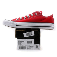 Load image into Gallery viewer, Converse Shoes