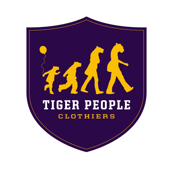 Tiger People Clothiers