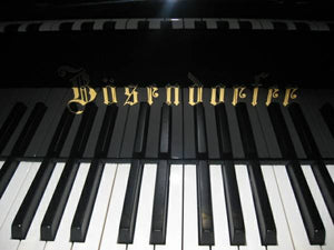 Bosendorfer Grand Piano Model 170-SOLD
