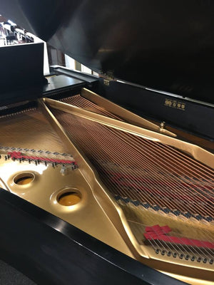Baldwin SF-10 7' Grand Piano-SOLD