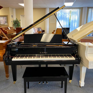 Kawai GE-20 w/PianoDisc Player (5'1'')-SOLD