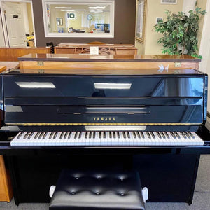 Yamaha MP51 Silent Piano (43'')