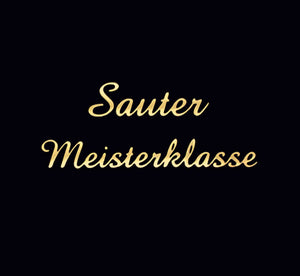 "Sauter ""Master Class"" Upright German Piano"