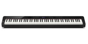 CASIO Privia PX-S3000 Keyboard Only
