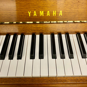 Yamaha P2 (45'')-SOLD