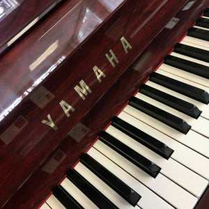 Yamaha LX-110 (44'')-SOLD