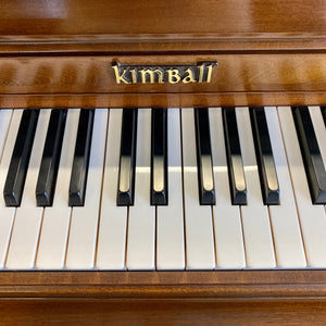 Kimball Studio (45'')-SOLD