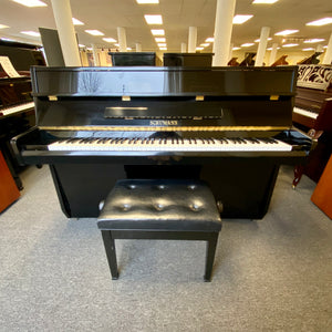 "Schumann U810 (42"")-SOLD"