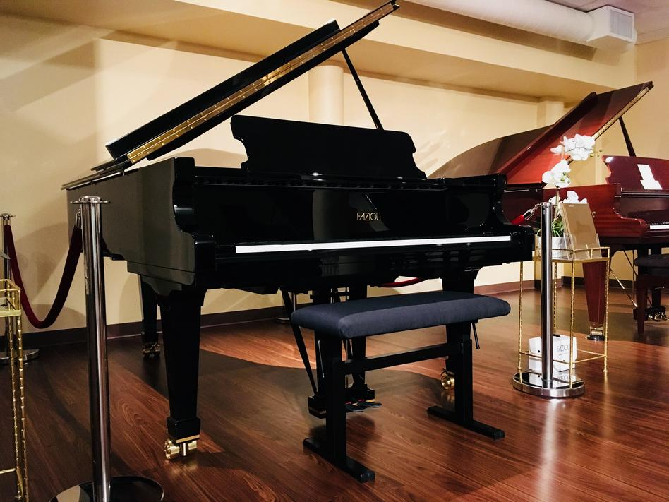 http://www.northwestpianos.com/pages/contact-us