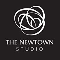 The Newtown Studio