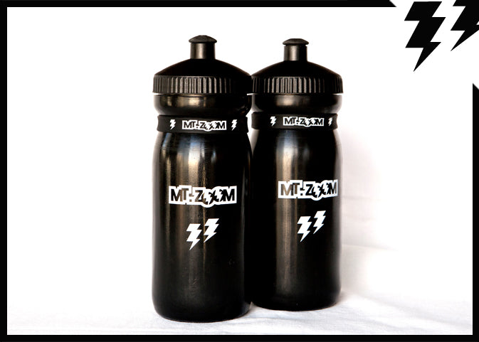 ULTIMATE RACE BOTTLES