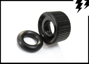 TUBELESS VALVES - 70mm long