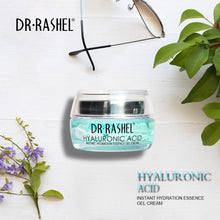 Load image into Gallery viewer, Dr.Rashel youth revitalizing Hyaluronic Acid Instant Hydration Cream