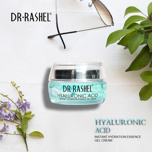 Dr.Rashel youth revitalizing Hyaluronic Acid Instant Hydration Cream