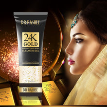 Load image into Gallery viewer, Dr Rashel Radiance & Anti Aging Cleansing Gel