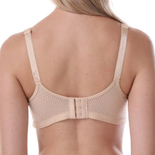 Load image into Gallery viewer, Women Underwire Comfort Support Bras