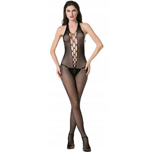 body stocking , transparent stocking , see through stocking , fishnet , exotic  lingerie , sexy lingerie , sexy nighty , sleepwear, nightwear. Perfect for Wedding Night body stocking , Bridal Gifts, Honeymoon body stocking  , Valentine's Day, Anniversary body stocking , and Bedroom stocking every special night stocking