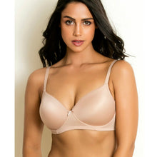 Load image into Gallery viewer, Beautiful Basics Seamless Underwire Bra