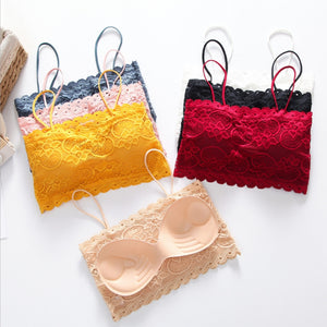 pack of 2 bra , pack of wired bra , free delivery , pack of multicolor bra , lace bra , lace wired bra , floral lace bra ,  girls bra , women bra , ladies bra , 32 size bra , 34 size bra , 36 size bra , 38 size bra , 40 size bra , 42 size bra ,  pack of 3 bra , pack of 4 bra , pack of 5 bra , multicolor bra , pack of padded bra , pack of non wired bra , pack of lace bra