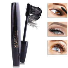 Load image into Gallery viewer, Miss Rose Curling and Lengthening Mascara