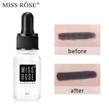 Load image into Gallery viewer, Miss Rose Duraline Makeup Blending Liquid