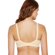 Load image into Gallery viewer, Soft Full Cup Wireless Cotton Bras