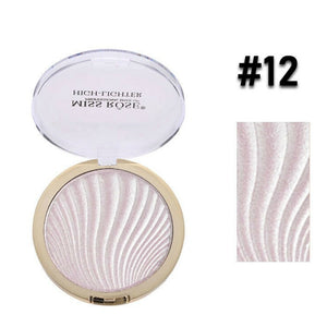 Miss Rose Professional Makeup Highlighter