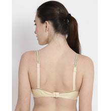 Load image into Gallery viewer, Women's Plain Cotton Non padded Bra
