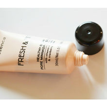 Load image into Gallery viewer, Essence Glow Fresh & Fit Awake Primer