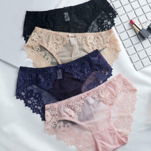 Load image into Gallery viewer, WOKALI Woman Whitening Cream Anti Wrinkle Cream
