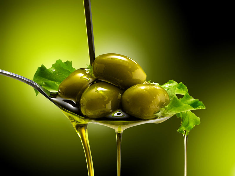 Is unfiltered olive oil healthier?
