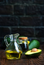 Load image into Gallery viewer, Avocado Oil - Cold Pressed